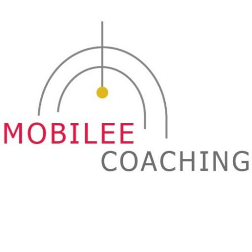 Mobilee Coaching Logo